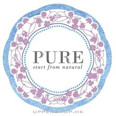 Pure Start from Natural