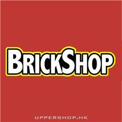 磚門店BRICK SHOP