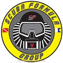 Scuba Formula (Group) Limited