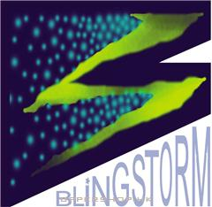 Blingstorm Dance Studio