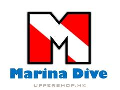 啟潛有限公司Marina Dive Limited