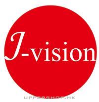 眼鏡夢工場J-vision