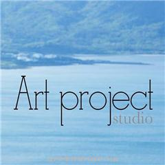 Art Project Studio