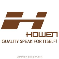 Howen International Company