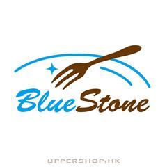 Bluestone Food Express Limited