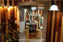 Arttra畫室