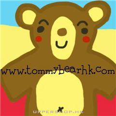 Tommybear