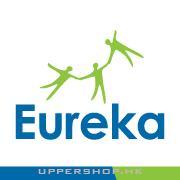 雅理加語言培訓中心Eureka Language Services