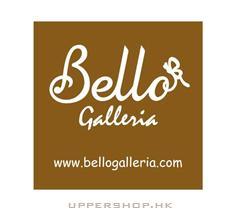 Bello Galleria & Bello Jamming