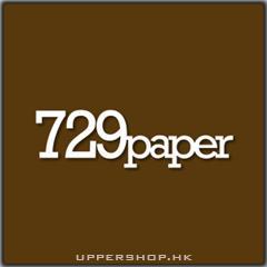 729paper