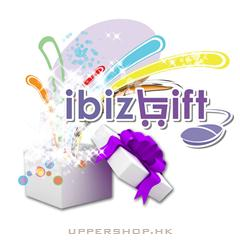 ibizgift 網上直銷店