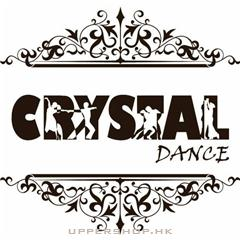 Crystal Dance