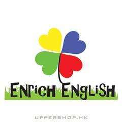 Enrich English