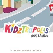 Kidztropolis