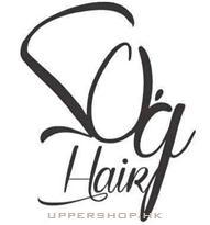 So.g Hair