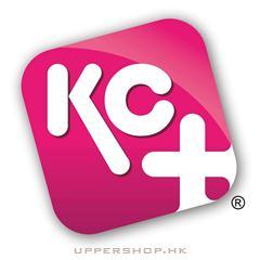 KC Korea