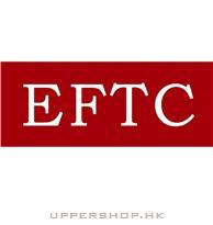 EFTC - 歐洲時裝貿易中心有限公司