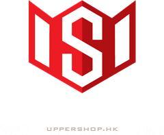 劍瞻體育公司Sword Sport Company