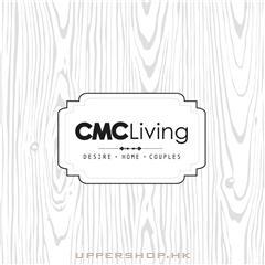 CMC LIVING