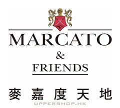 麥嘉度天地Marcato & Friends