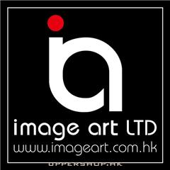 Image art ltd