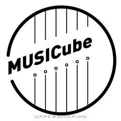 MUSICube