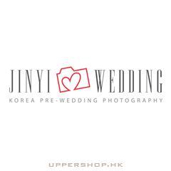 晉伊韓國婚紗攝影Jinyi Wedding