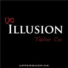 ILLUSION Tailor Co