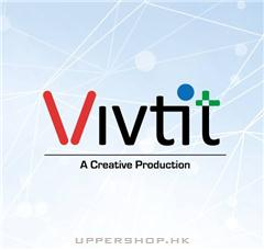 域天製作Vivtit Production