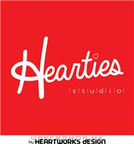 Hearties Studio