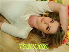 Tricorn