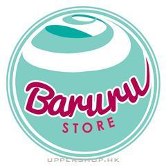 Baruru Store