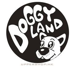 寵旅舍Doggyland