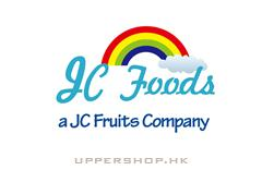耶西美食店JC FRUITS INTERATIONAL LIMITED