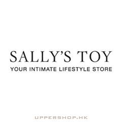 Sallys Toy 中環本店