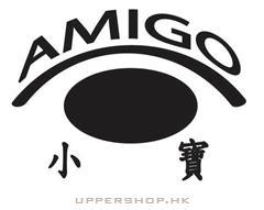 小寶眼鏡Amigo Optical