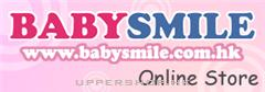 BABYSMILE 嬰兒用品專門店