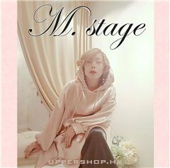 M.Stage