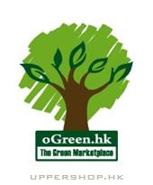 oGreen.hk健康食品專門店
