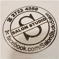 Salon Studio