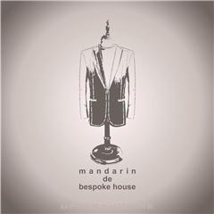 Mandarin De Bespoke House