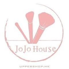JoJo House
