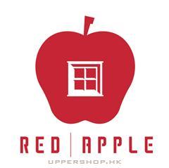 香港紅蘋果傢俬專賣店 (觀塘)
