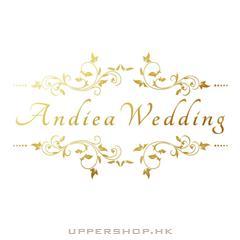 Andiea Wedding