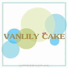 Vanlily Cake