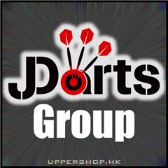JDarts Group
