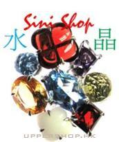 SimiShop 靈氣水晶屋 - 天然水晶 & 靈氣 & 手工皂