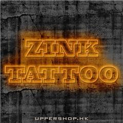 ZINK Tattoo Shop