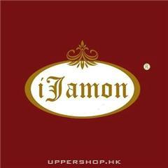 I Jamon Museo
