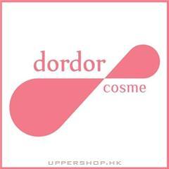 Dordor Cosme